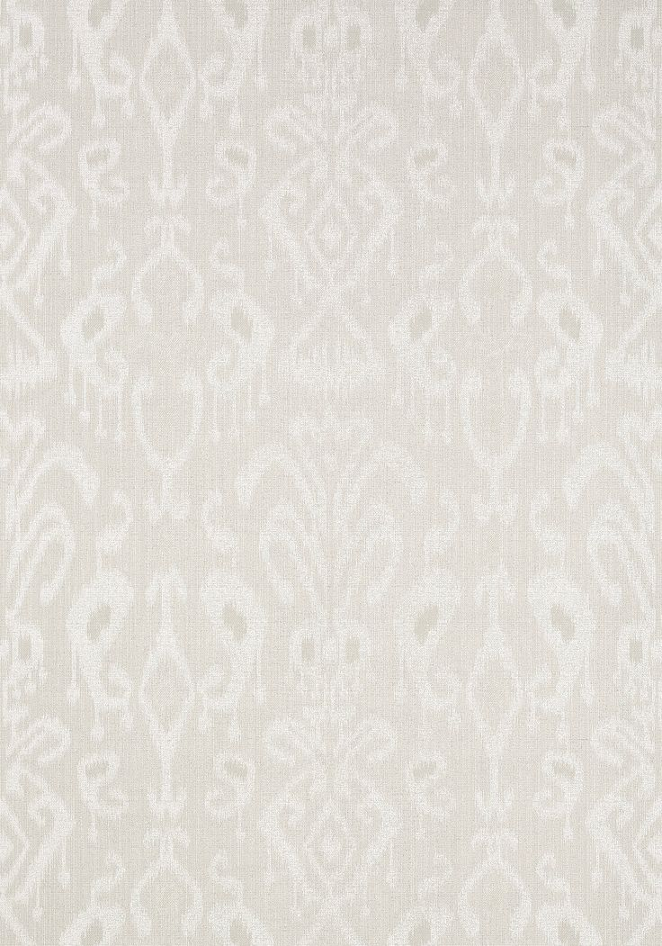 BRAVADO IKAT, Grey, T10049, Collection Neutral Resource from Thibaut