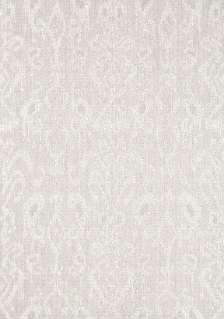 the 25  best neutral wallpaper ideas on pinterest