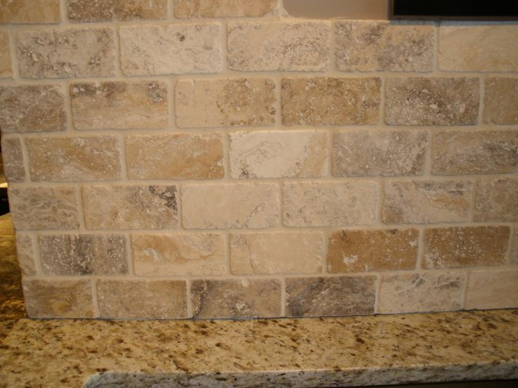 48 Best Images About Granite Counter Tops On Pinterest Dark Brown Stone Countertops And Labradors