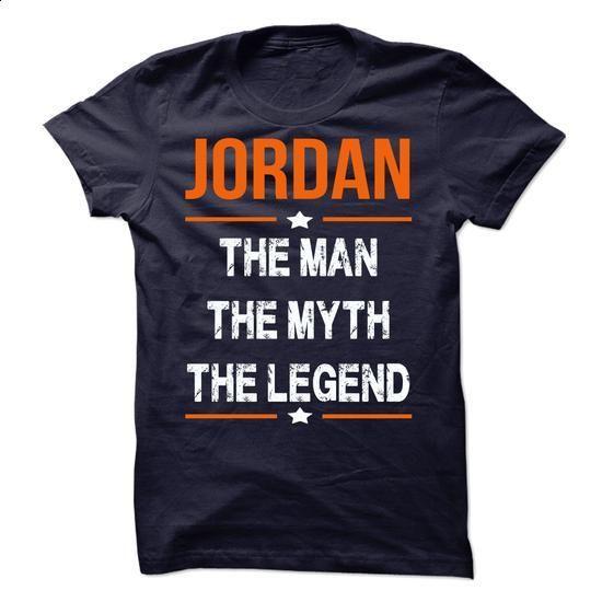 jordan  - #retro t shirts #online tshirt design. GET YOURS => https://www.sunfrog.com/No-Category/jordan-.html?60505