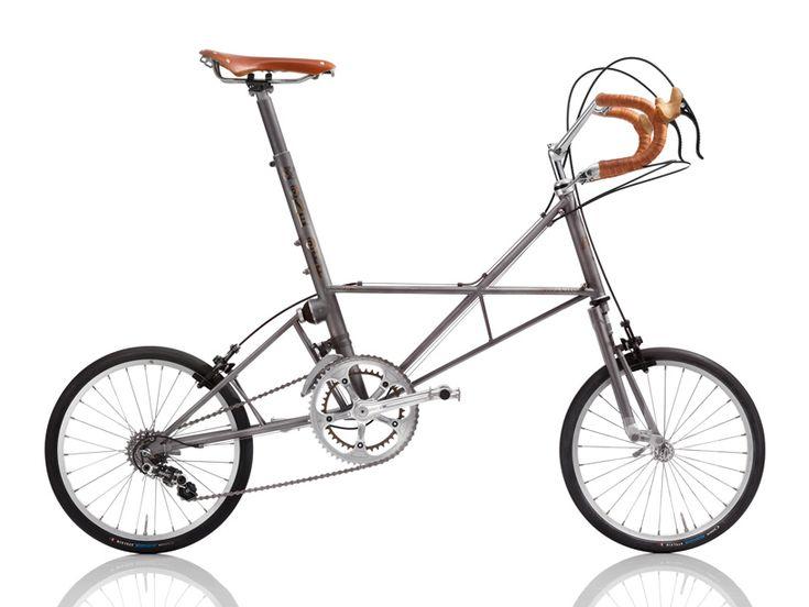 free wheel design museum holon designboom