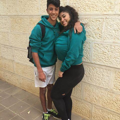 Snapchat Yuval65 Yuval65 Instagram Photos And Videos