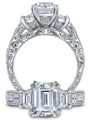 25+ Best Ideas About Intricate Engagement Ring On. Norse Rings. Fukang Wedding Rings. Wedding Princess Anne Engagement Rings. Athletic Engagement Rings. Mansion Wedding Rings. 3mm Wedding Rings. Sister Rings. The Office Holly Wedding Rings
