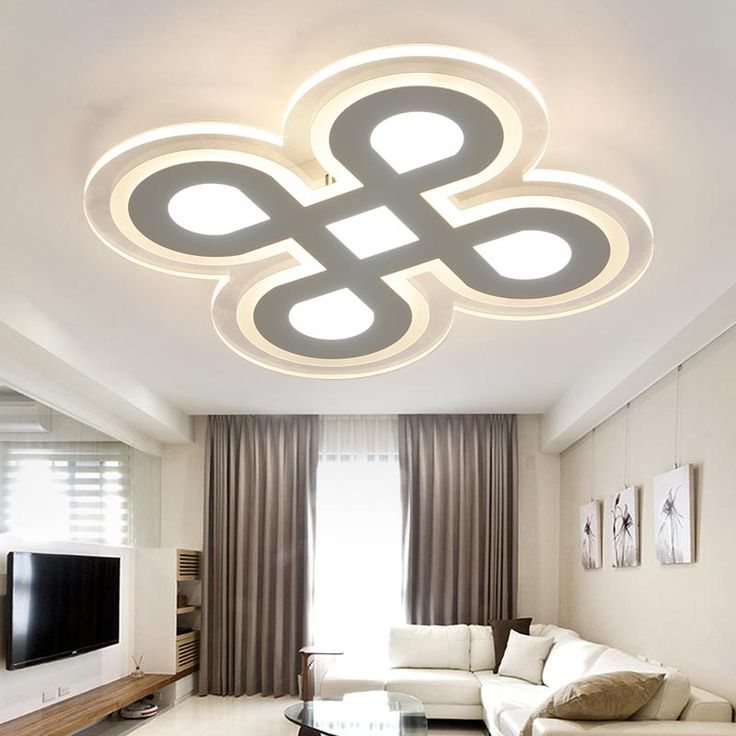 Best 25+ Led bedroom ceiling lights ideas on Pinterest Crown - hi tech acryl badewanne led einbauleuchten