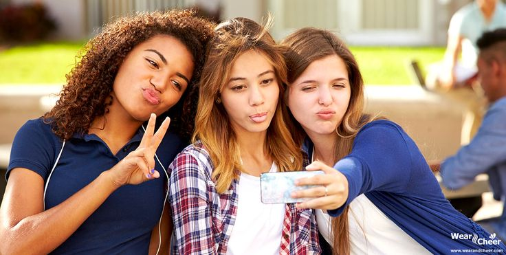 Cool Apps for Teen Girls - http://www.wearandcheer.com/cool-apps-for-teen-girls/ Do you have the smartphone? What is a smartphone without apps!  There are a lot of apps that assist us to categorize our lives and keep us amused when we are fed up and much bored. If you're a teenager, and you're searching for apps that will develop your information or perhaps you just want fun ... by Farida Sarwar on Wear and Cheer - Fashion, Lifestyle, Cooking and Celebrities - Visit N