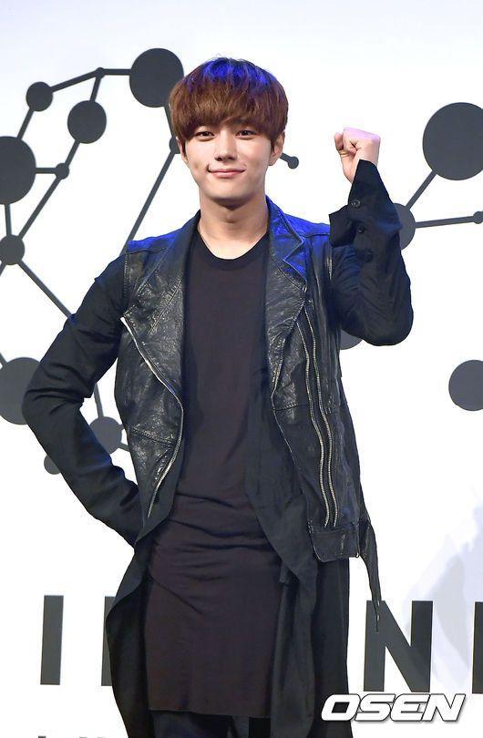 「INFINITE」エル、宮部みゆき作品JTBC「ソロモンの偽証」への出演を検討中-韓国ドラマ