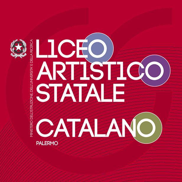 Liceo Artistico Eustachio Catalano