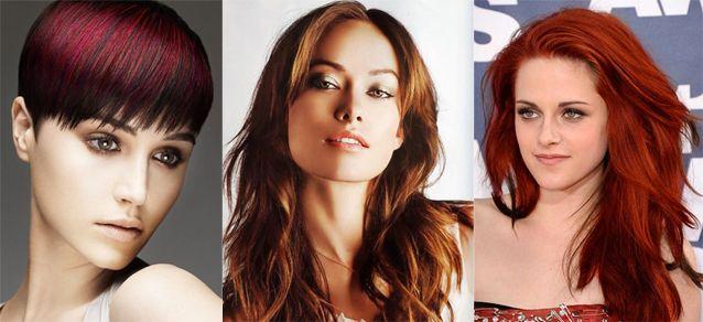 tendenza capelli 2016 - Cerca con Google
