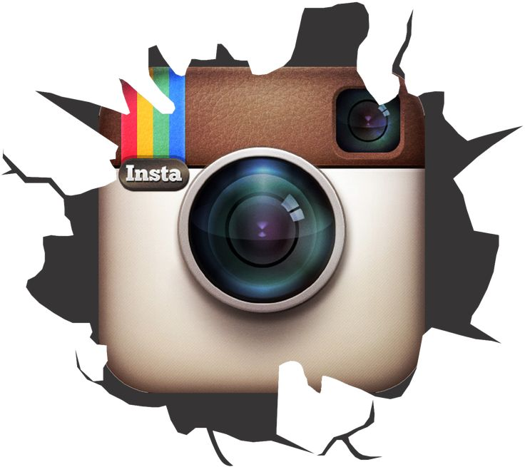 Get followers on #instagram