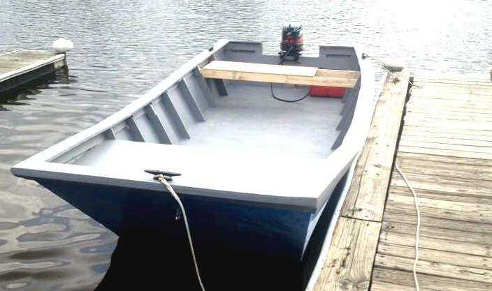 26 best WHITE TRASH $$ & BOATS images on Pinterest   Boats ...