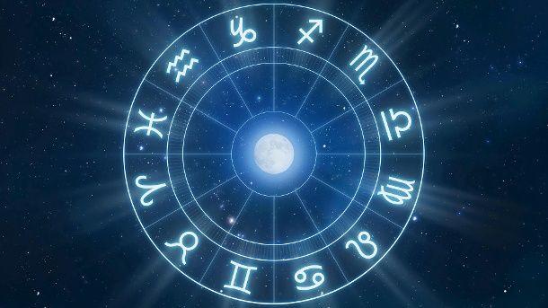 Tageshoroskop: Dienstag  den 17.01.2017 - Horoskop für alle Sternzeichen - http://ift.tt/2iIb4SR #story