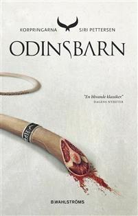 Del 1 i den norska succéserien Korpringarna. En spännande berättelse med rötter i nordisk mytologi.