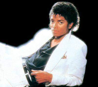 Remembering the legend Michael Jackson August 29, 1958 - June 25, 2009. We will never forget you R.I.P. #Thriller