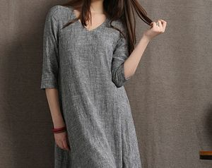 Linen-Dress-000.jpg (300×238)