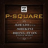 P-Square bring it on ______ https://www.youtube.com/watch?v=RNRbvRnPCcY
