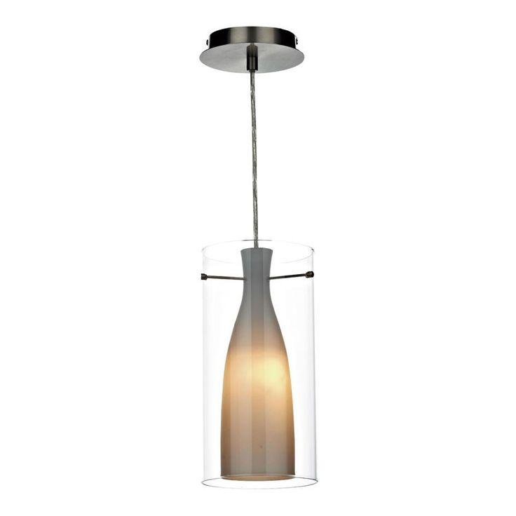 Dar Boda Ceiling Pendant Light