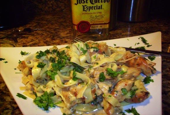 Darius Cooks Recipes Ideas