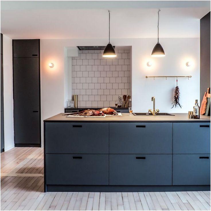 Linoleum Küche Best Of Linoleum Für Küche Oi49 – Hitoiro  Küche Zuschnitt   Küchen design ...
