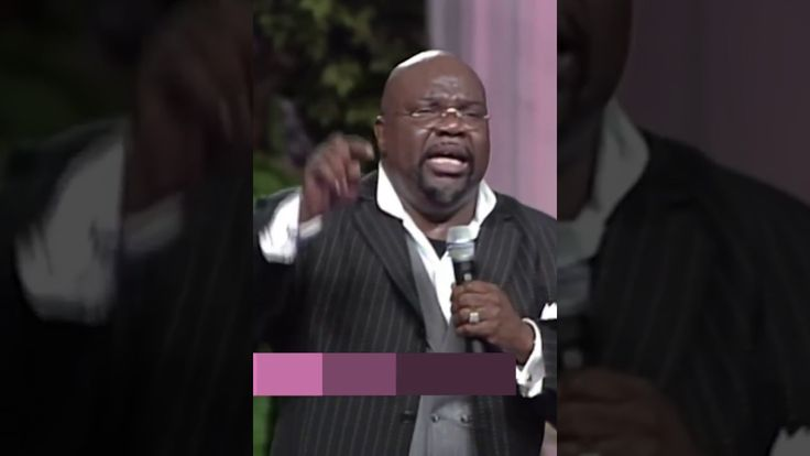 """T.D Jakes has a message for you - """"God has NOT forgotten you.. keep the FAITH"""". Be blessed! #TDJakes  Get #TDJakes books from #YahWeh to enrich your mind. https://yahweh.io/collections/books"""