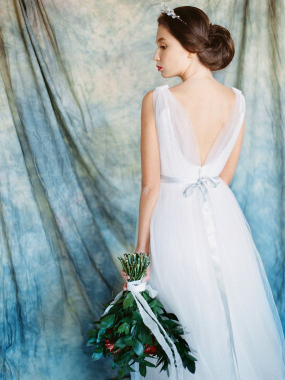 607 besten Hochzeitskleider Bilder auf Pinterest   Fotografie ...