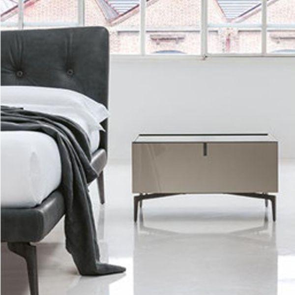 Superior Comodino Meridien   Design Giuseppe Bavuso   Alivar