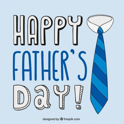 Quotes And Musings: Happy Father's Day Images to WhatsApp