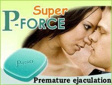 Super P Force – Highest Quality Medication for PE & ED :   A world class #medication such as Super P Force can be availed online now from ekamagra.com, a leading #onlinepharmacy based in the UK. Check out latest offers, prices and other handy details about super p force #tablets. Read about the benefits, potential side effects and precautions needed to safely consume super p force right away!.... http://www.ekamagra.com/super-p-force-tablets.html