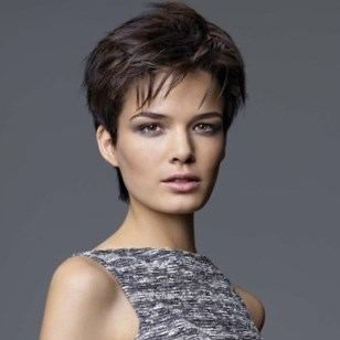 1000 ideas about modele coiffure cheveux courts on