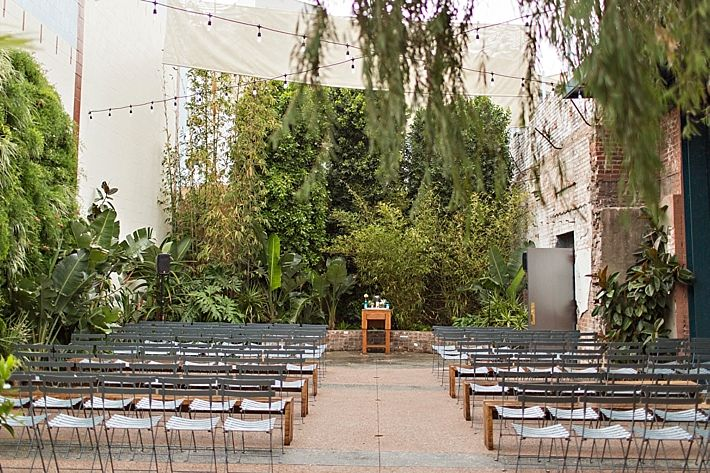 11435 best los angeles wedding venues images on pinterest