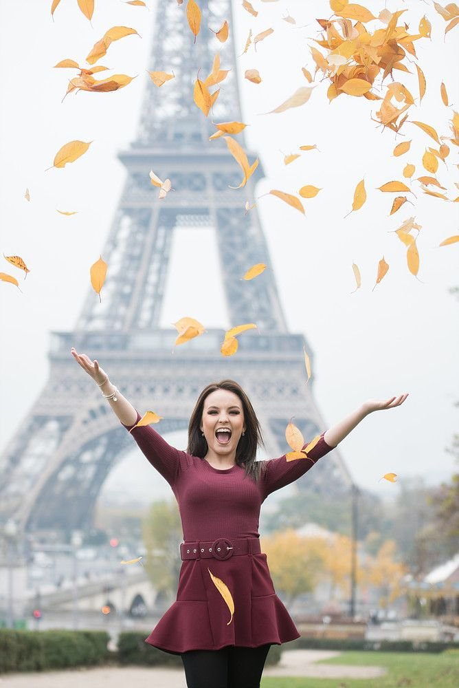 Atualização Lariii na frança   Larissa Manoela em 2019   Pinterest   Paris df42c33d1f