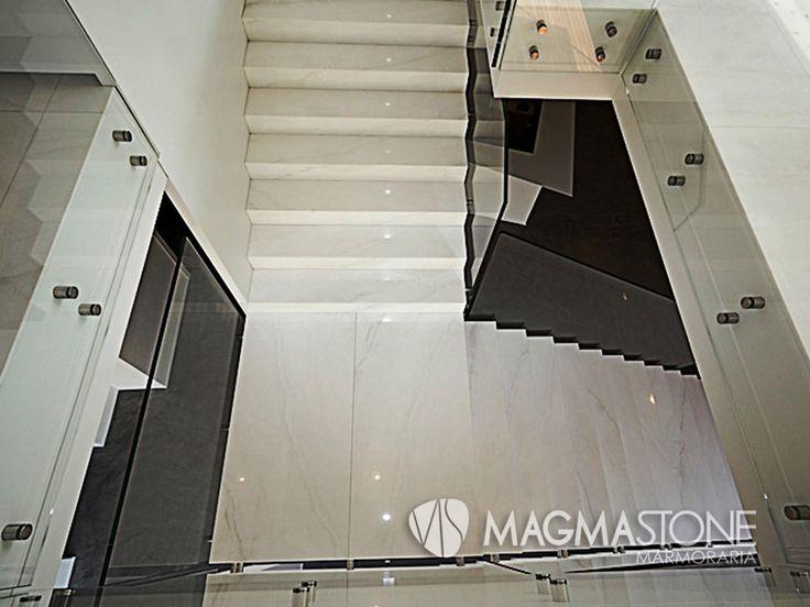 As 25 melhores ideias de pias de marmore no pinterest for Modelos de pisos de granito