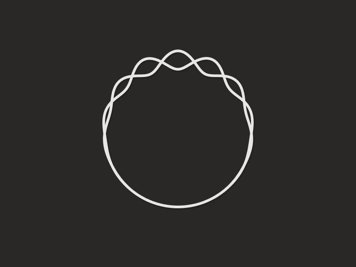 72 Beautiful Loading Bar Design Animated Gif - Owl Hat World