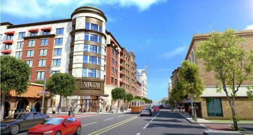 MGM Springfield provisional opening date announced