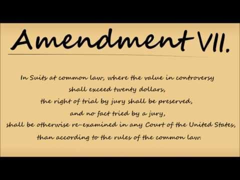 the eighth amendment to the constitution of the united states of america Of the government of the united states of america 3 in the amendments to the constitution amendment to the united states constitution.