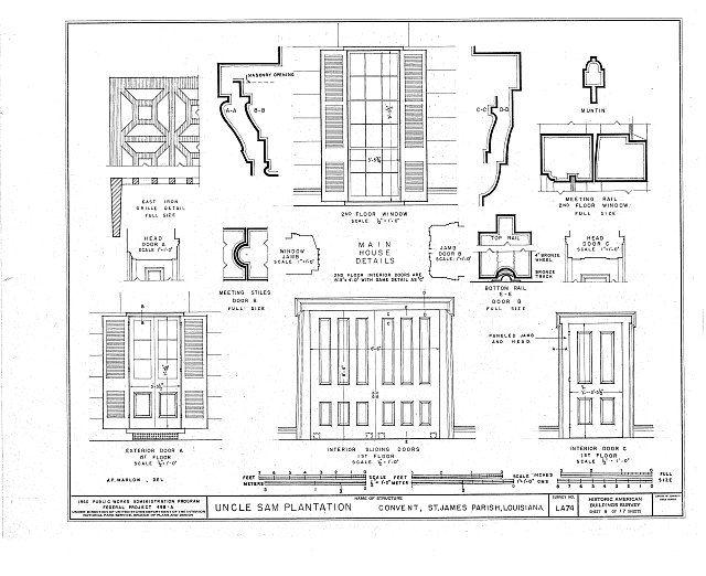134 best images about uncle sam plantation plantation for St james plantation builders