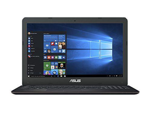 From 549.99:ASUS VivoBook K556UQ-DM1023T 15.6 inch Full HD Notebook (Intel Core i5-7200U Processor 8 GB RAM 256 GB SSD Full HD 1920 x 1080 Screen NVIDIA GeForce 940MX 2 GB GDDR3 Graphics Card Windows 10)