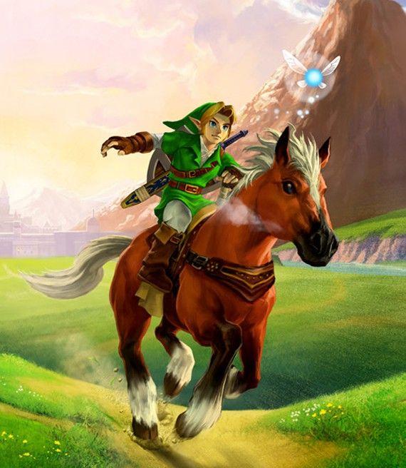 http://www.fanactu.com/anecdotes/jeux_video/622/1/1/zelda-ocarina-time-fps.html