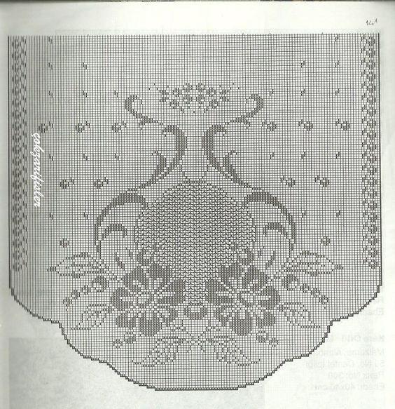 7cbfc60f9bd74f1d5db3402f738f4f1d.jpg (564×583)