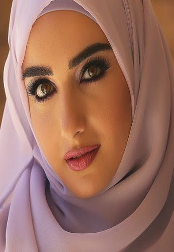 sassafras single muslim girls Dress code of muslim women allah the meaning of awrah and sexuality then it is permissible for her to uncover herself to the same degree as with other muslim women.