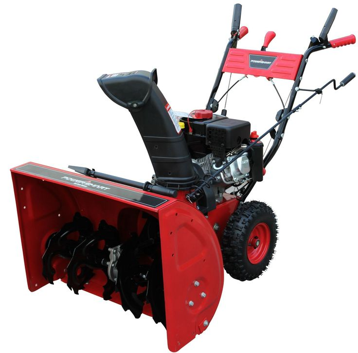 26 Best Images About Sidewalk Snow Removal Equipment On