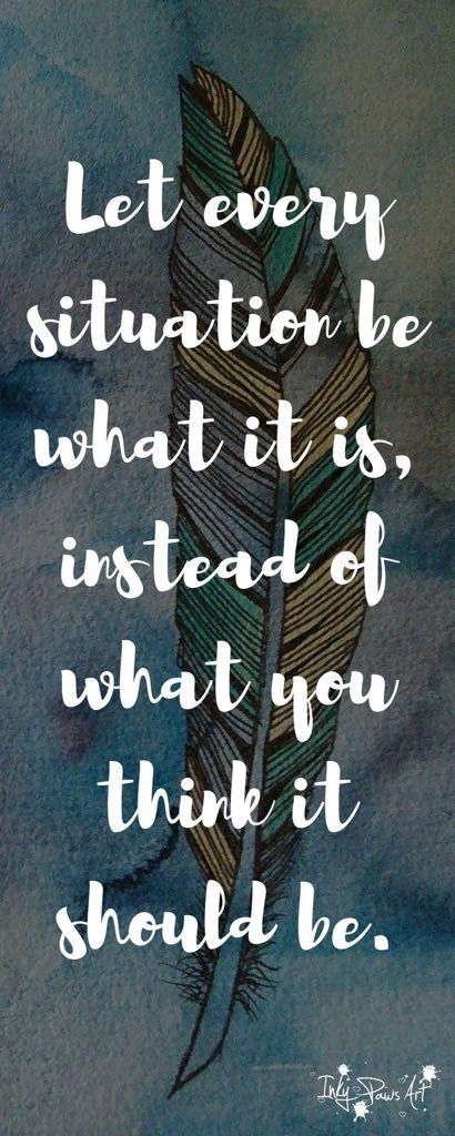 Genieße und sei dankbar für das was du hast. Affirmationen, Meditation, Podcasts und der Aloha Spirit können dir dabei helfen.