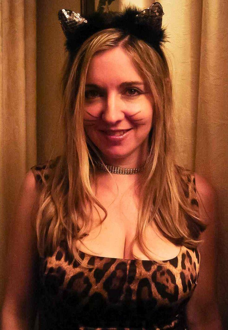 madoc milf women Juliareaves-dirtymovie - dirty movie 127 camille madoc - scene 5 cumsh  dirty and kinky mature women 54 (2006) die geile blonde aus german dirty talk 2.