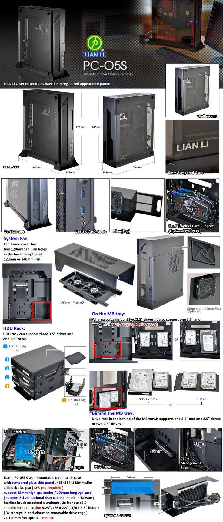PC-O5S