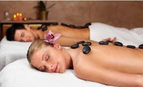 If you are looking for the best body massage deals in Delhi, then simply approach us. We are here to assist you save money and time. We provide an array range of deals to enhance your look and make you feel younger. Contact us today.