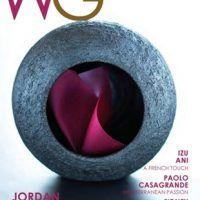 WG Magazine – January 2018: PDF, Magazines, topcookbox.com