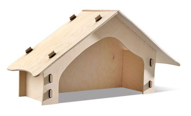 1000 ideas about krippe bauen on pinterest christmas nativity krippe selber bauen and krippenbau. Black Bedroom Furniture Sets. Home Design Ideas
