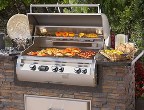 Best 25 charcoal bbq sale ideas on pinterest steaks on for Outdoor kitchen bbq for sale