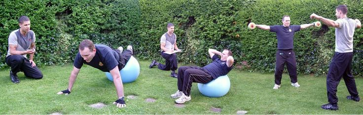 Circuit training with experienced personal trainer in Leeds.It is one of the most time efficient ways to enhance cardiovascular fitness and muscle endurance