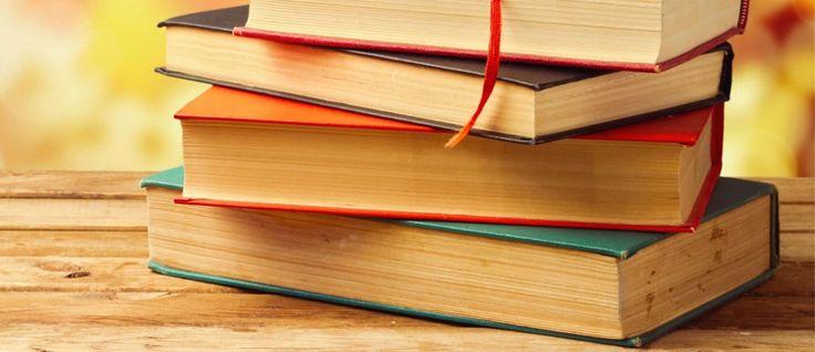 http://mundodelivros.com/comprar-livros-online/ - Comprar livros online é uma realidade que está a ganhar terreno entre os amantes de literatura. Com as portas abertas, as livrarias da Internet oferecem catálogo alargado que nos deixa com vontade comprar quase tudo o que nos aparece à frente. A tentação é grande e torna-se ainda maior quando temos a garantia são só precisos alguns cliques para que possamos ter o livro em mãos.