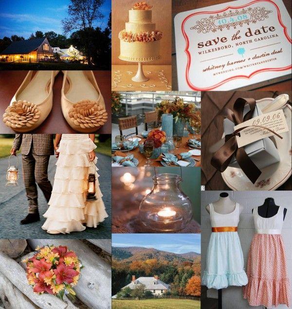 153 Best Quick Wedding Ideas. Images On Pinterest | Dream Wedding, Wedding  Stuff And Marriage